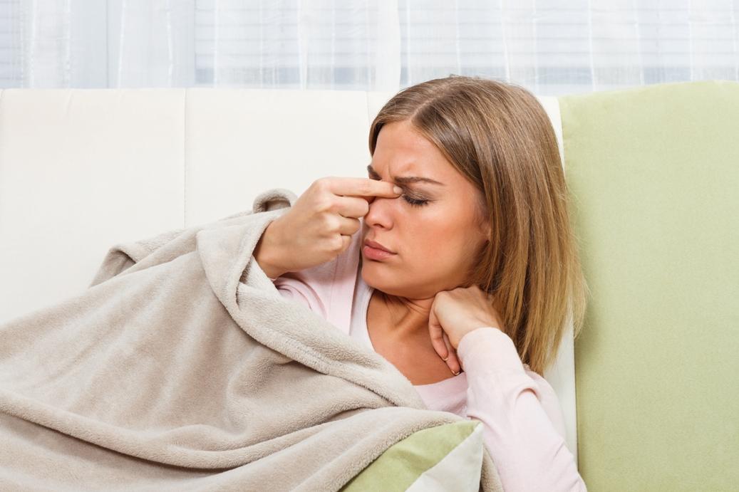 alerjik-nezle-ve-burun-ameliyati
