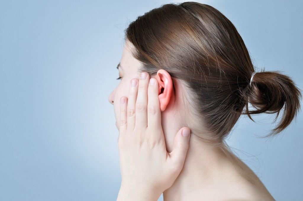 dis-kulak-yolu-enfeksiyonu