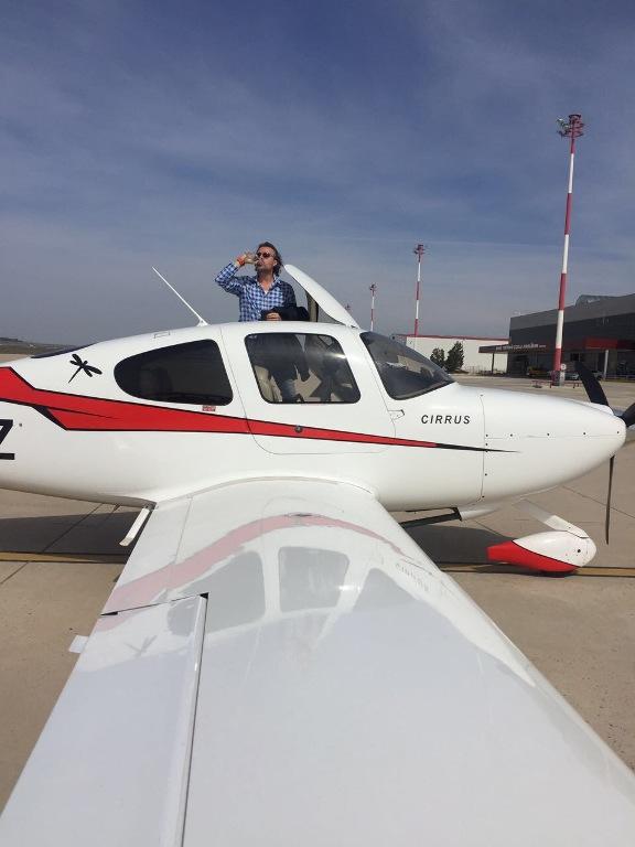 pilot-tamer-haliloglu-10