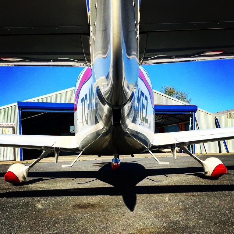 pilot-tamer-haliloglu-11