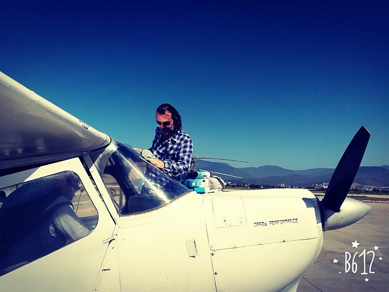 pilot-tamer-haliloglu-13
