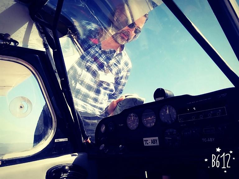 pilot-tamer-haliloglu-14