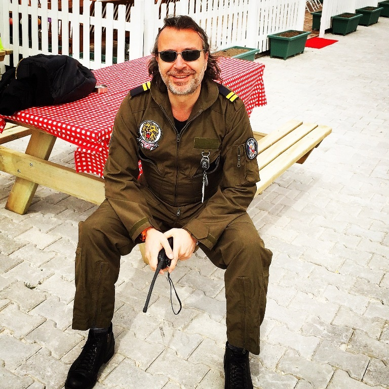 pilot-tamer-haliloglu-2