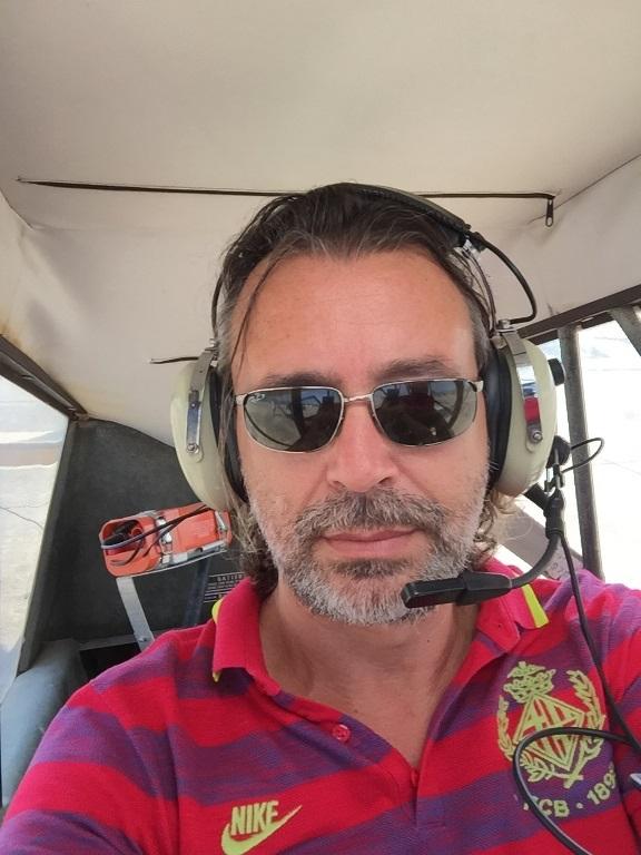 pilot-tamer-haliloglu-4