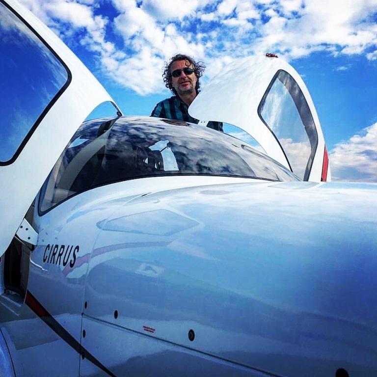 pilot-tamer-haliloglu-6
