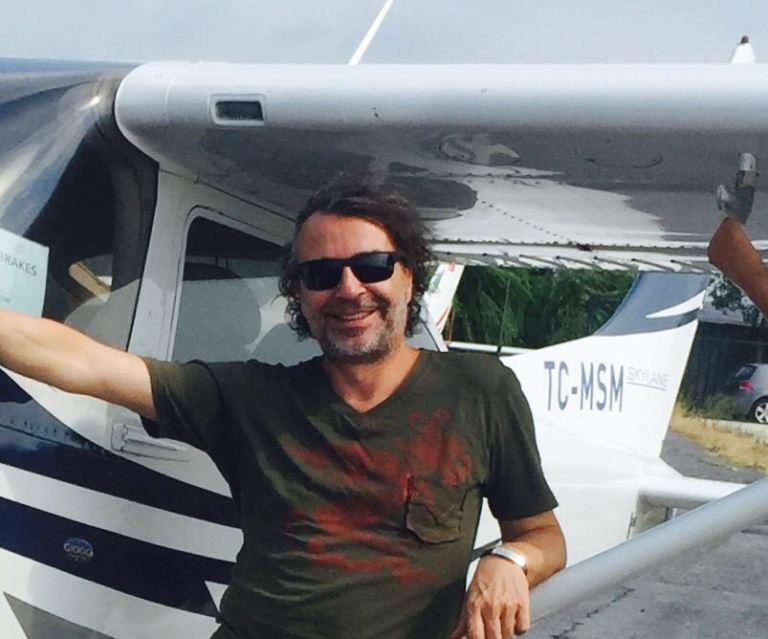 pilot-tamer-haliloglu-9