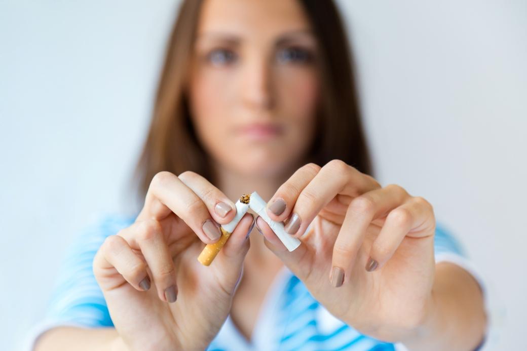 sigara-beden-sagligimizi-mi-yoksa-ruh-sagligimizi-mi-bozar