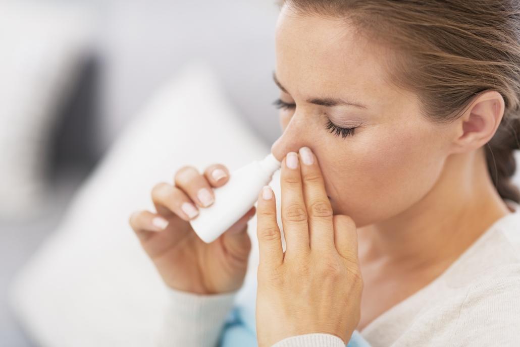 sinuzitte-gereginden-fazla-tedavi-olmayin