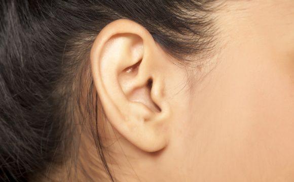 Ear Operations